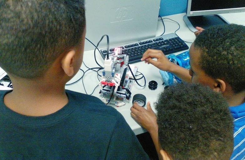build-kids1