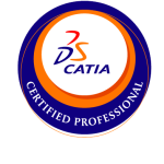 catia-certified-program