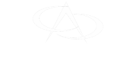 Get CAD Training Logo