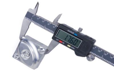 precision-measurement