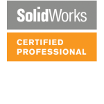 solidworks-certified-program